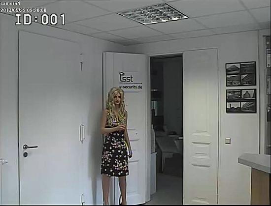 berwachungskamera tipps und tests info berwachungskamera. Black Bedroom Furniture Sets. Home Design Ideas